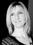 Professor Katherine Payne